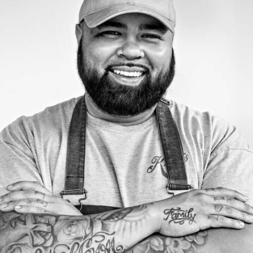 chef-wesley-nogueira-headshot-bw-560x700-3